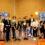 Prijsuitreiking Limburgse Kampioenschap 2021